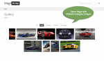 filtered images from Magento Image Gallery