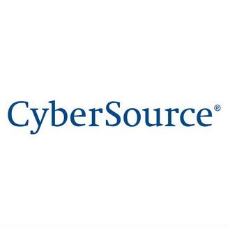 CyberSource Payment Integration‎