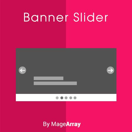 Banner Slider