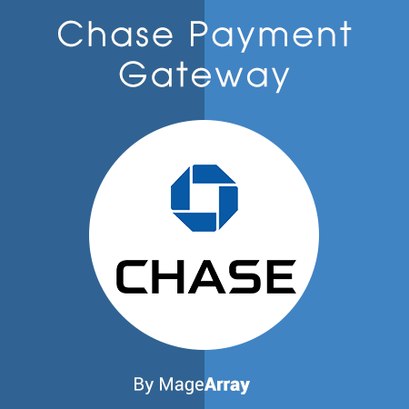 Chase Payment Gateway