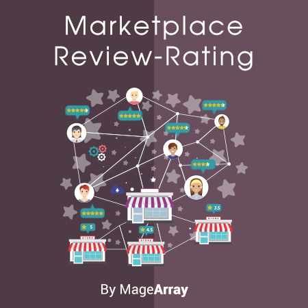 Marketplace Review & Rating