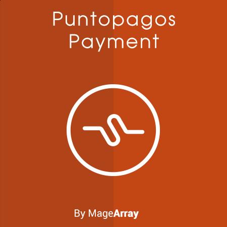 Puntopagos Payment