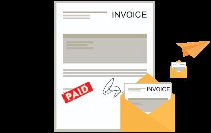 Magento 2 Auto Invoice Extension