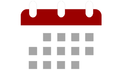 Events Calendar Extension for Magento 2