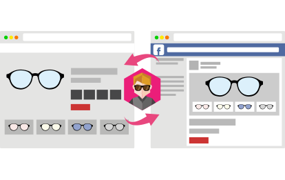Magento 2 Facebook Pixel Extension