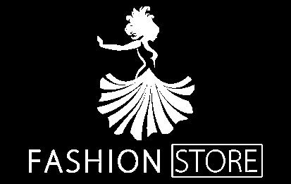 Magento 2 Fashion Store Theme