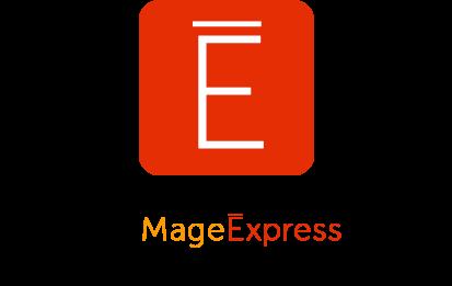 AliExpress MageExpress Magento 2 Theme