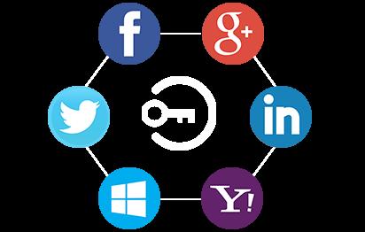 Social Login Extension for Magento 2