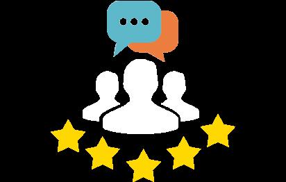Magento 2 Testimonial Extension