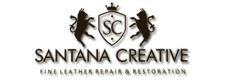 Santana Creative