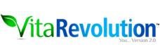 Vita Revolution