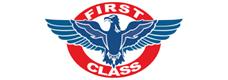 First Class Uniforms