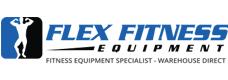 Flex Equipment