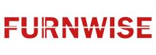 Furnwise