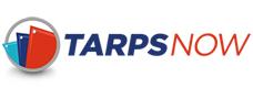 Tarps Now