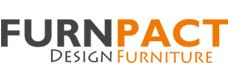 FurnPact