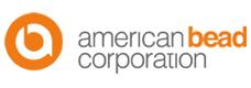 American Bead Corp